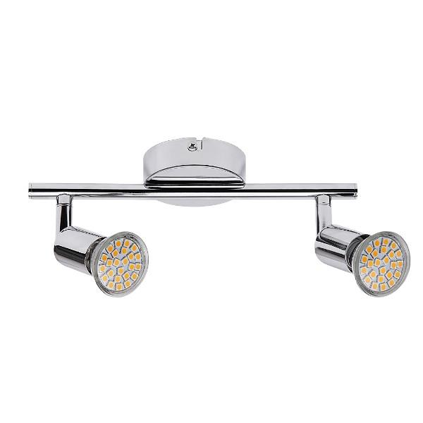 RABALUX - Norton LED - 6987 / Reflektor