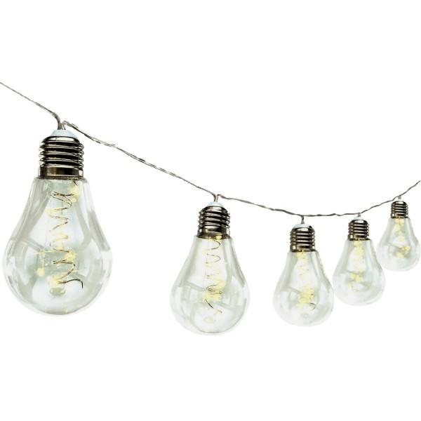 10978 Dekorativne LED žarulje