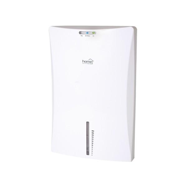 HOME - Isušivač / odvlaživač zraka