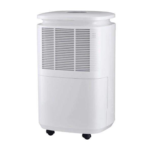 HOME - Isušivač - Odvlaživač zraka - DHM