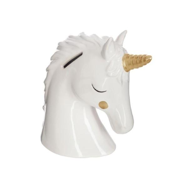 702641 - Kasica - Unicorn
