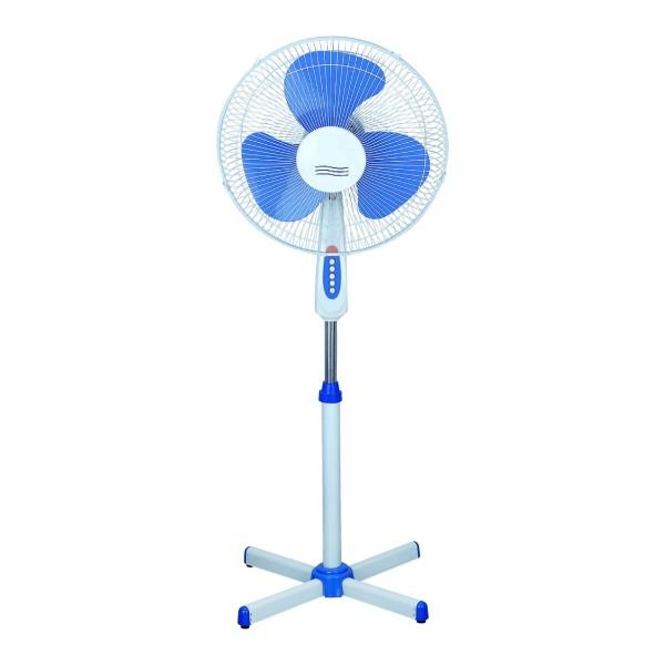 Connect XL - Samostojeći ventilator
