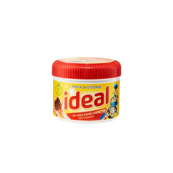 IDEAL - Pasta za čišćenje