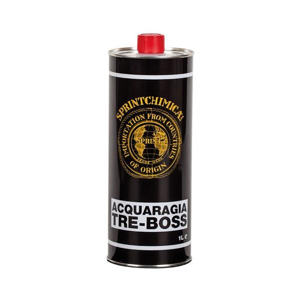 Acquaragia Tre-Boss - Uljni razrjeđivač - 1 L