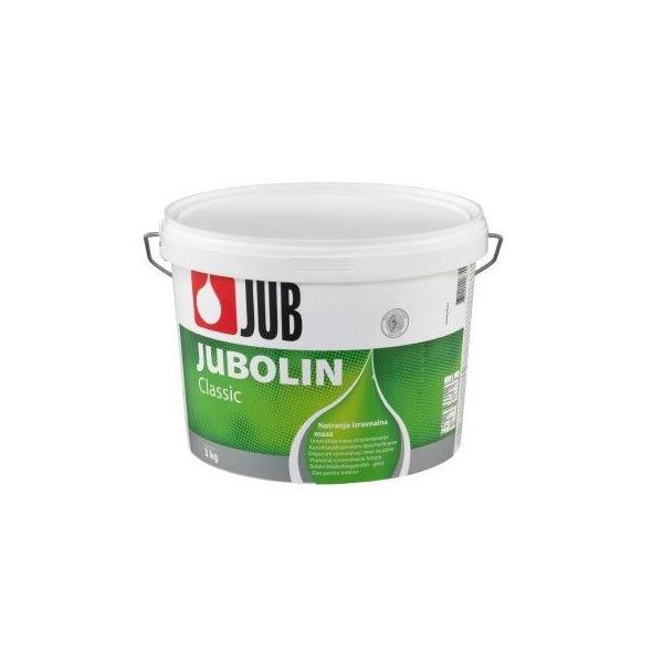 JUB - Jubolin Classic - Unutrašnja masa za izravnavanje - 3 kg