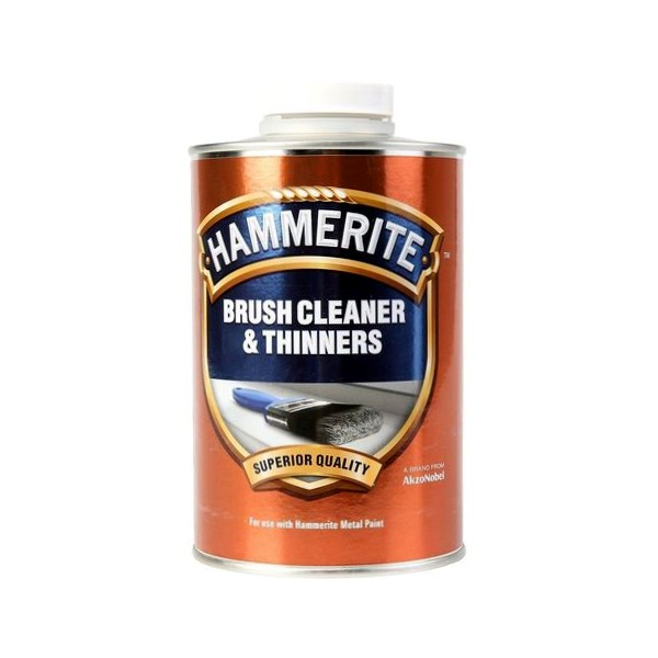 HAMMERITE - Razrjeđivač - 1 L