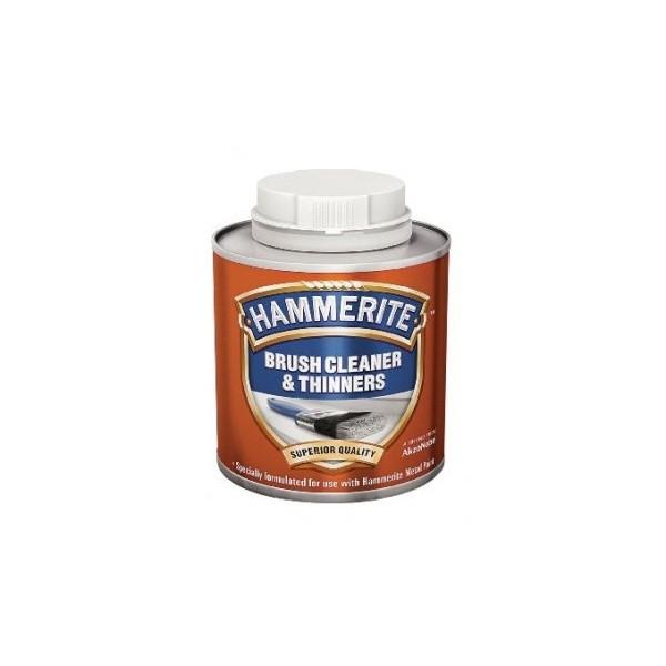 HAMMERITE - Razrjeđivač - 250 ml