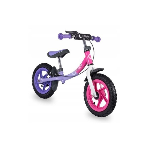 LIONELO - Dječji bicikl