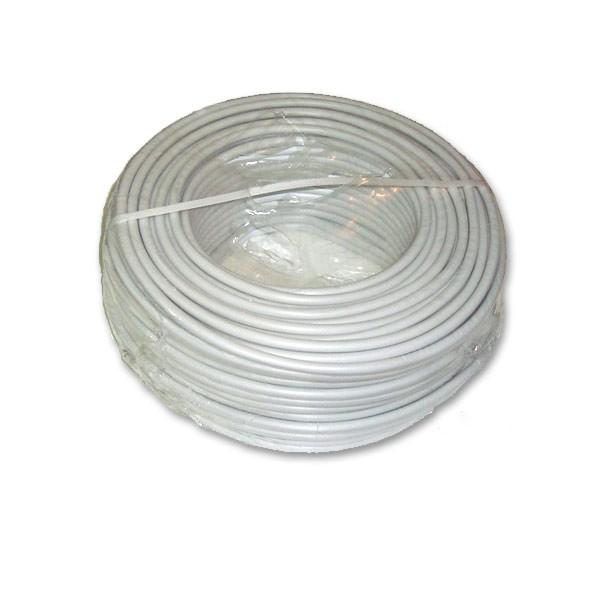 KABEL PGP (PP-Y) 5x4mm2 1m (PRODAJA PO METRU)