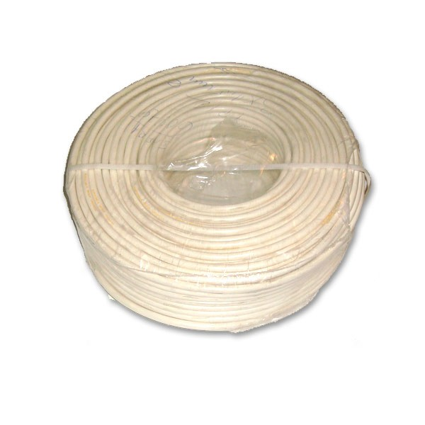 KABEL PPL (PP-J) 3x1.5mm2 1m (PRODAJA PO METRU)
