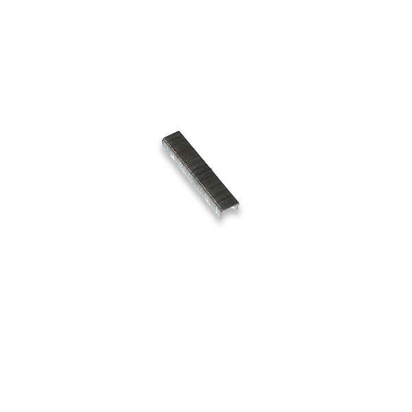 ULOŽAK ZA SPAJALICU 2000 KOMADA 6mm