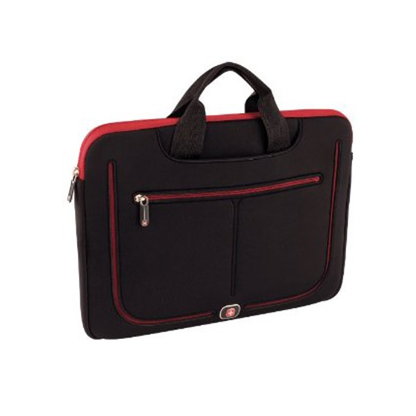 Wenger torba za MacBook 13''