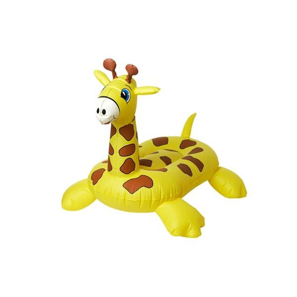 BESTWAY - Žirafa