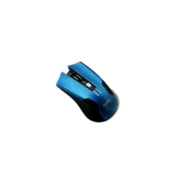HAVIT - Bežični optički miš