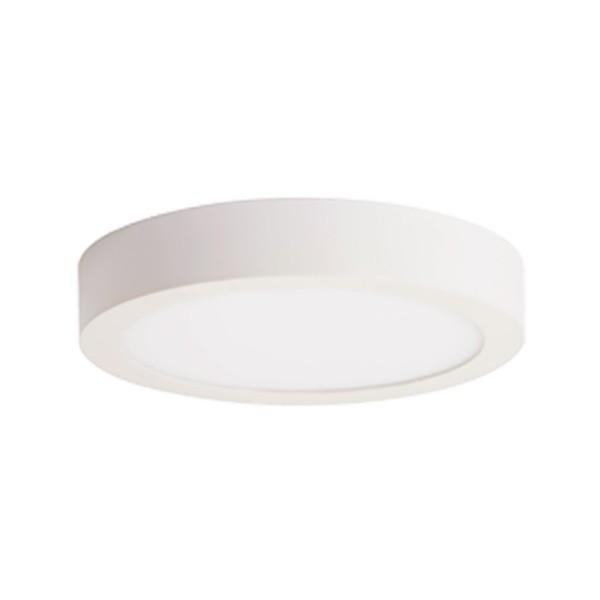 VITO - LINDA-R - LED stropna svjetiljka