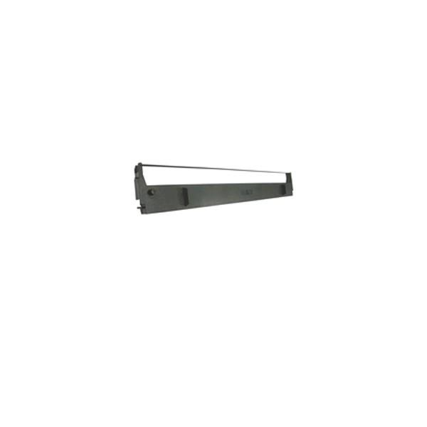 Ribbon za Fullmark N478BK za pisače Epson LQ 1000