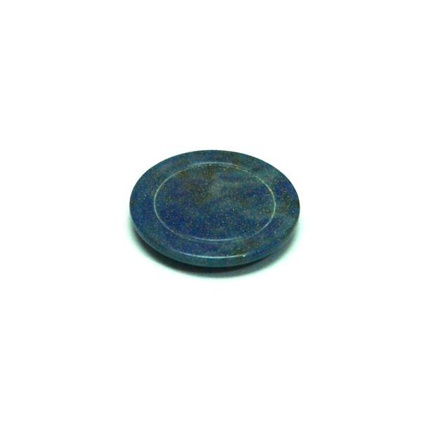 Ukrasni čep (gumb) 28mm