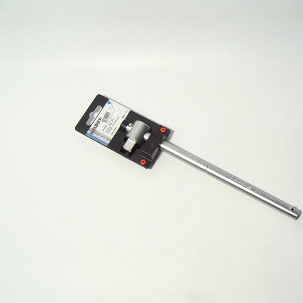 T ručka za nasadni ključ 1/2'' 250mm