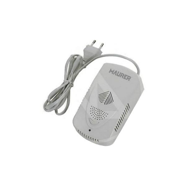 Detektor plina 85dB
