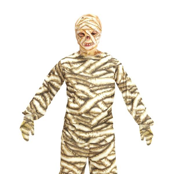 Dječji kostim - Mumija