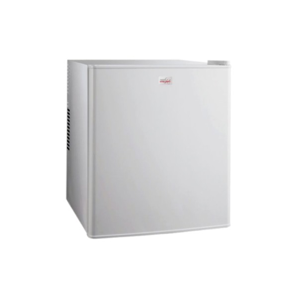 MKC - Hladnjak / Mini bar