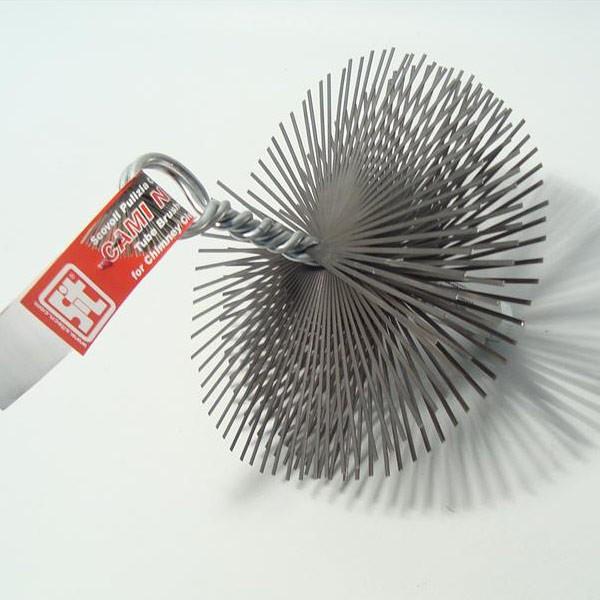 Četka za dimnjak - Ø 250 mm