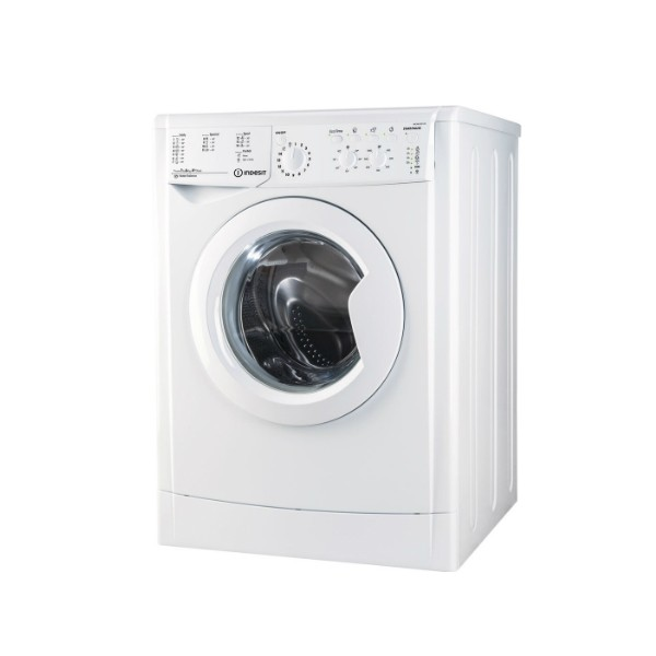 Perilica rublja - 61051 X9