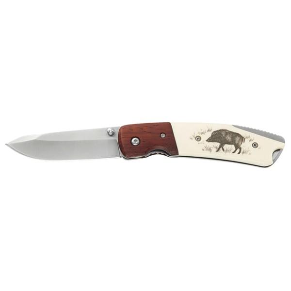 026546 Preklopni nož - 19 cm