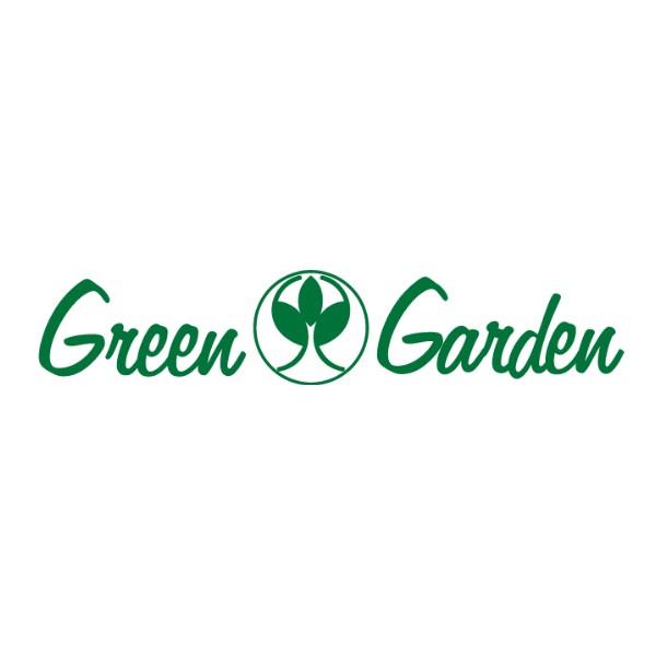 GREEN GARDEN - Sjemenska vrećica - POVRĆE