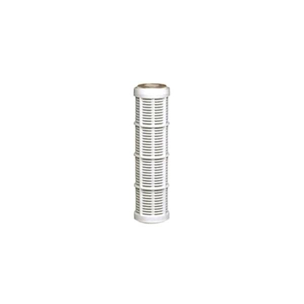 Uložak za filter vode 25cm x 25mm x 65mm