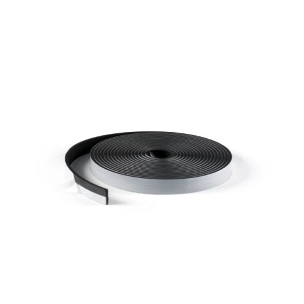 Samoljepljiva gumena traka za brtvljenje 25mm x 15m