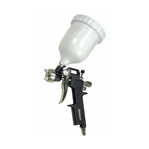 STANLEY - 160132XSTN - Pištolj za lakiranje
