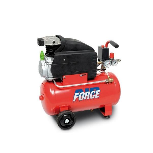AIR FORCE - Kompresor - 100 L