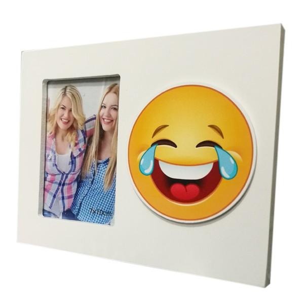 Okvir za fotografije 17x13cm