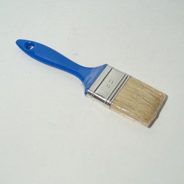 Kist ličilarski 4cm, prirodna dlaka
