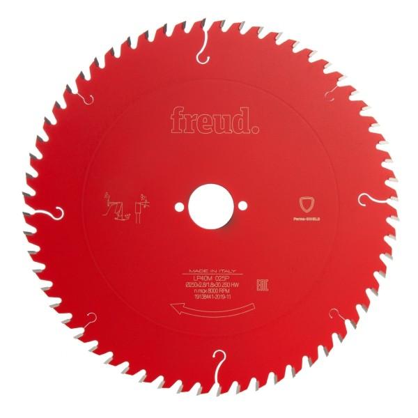 FREUD - LP40M - Kružna pila / Alat za obradu drva