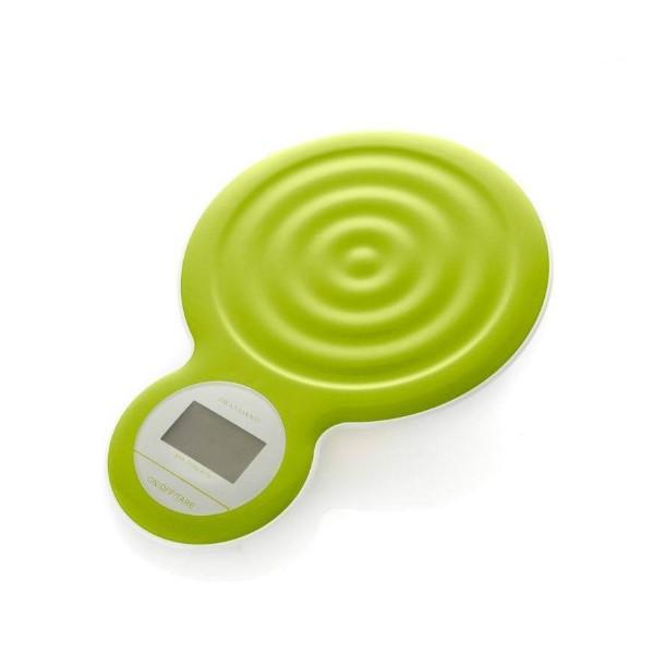 BRANDANI Bubble - Digitalna vaga - 3kg