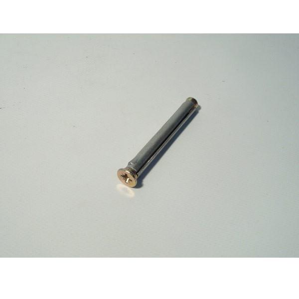 TIPLA METALNA STOL.10x72mm