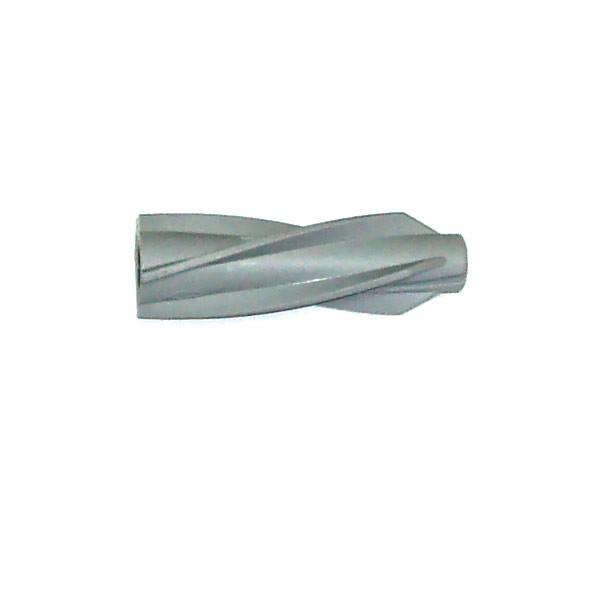 TIPLA NAYLON ZA SIPOREX GB 10mm