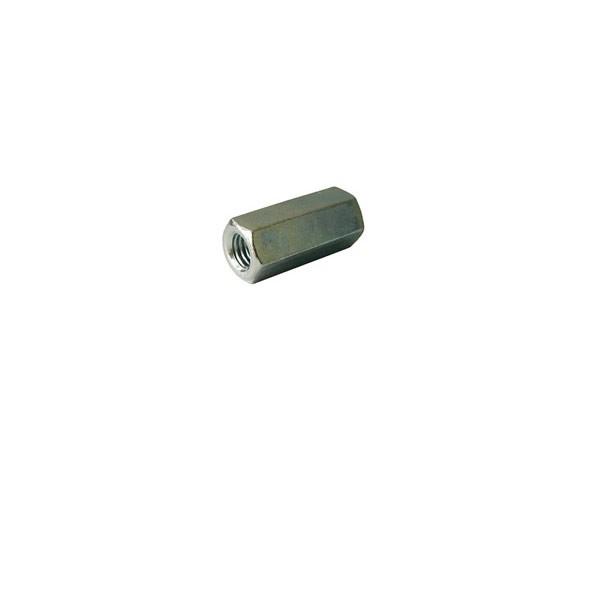 MATICA PRODUŽENA DIN 6334 M10x30mm