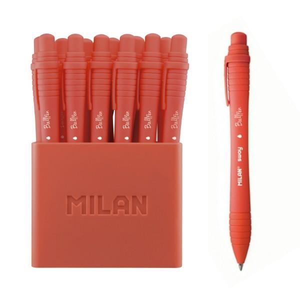 MILAN Sway - Ball pen