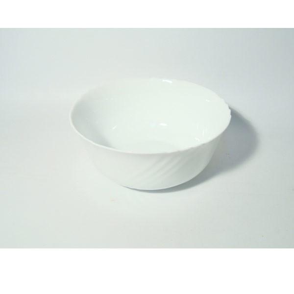 Keramička zdjela 32 cm