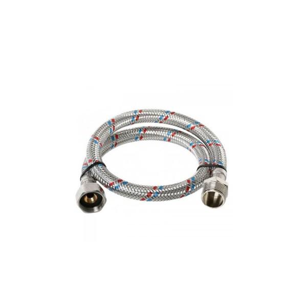 FIL-NOX - Fleksibilno crijevo za vodokotlić - 30 cm