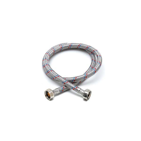 FIL-NOX - Fleksibilno crijevo za vodokotlić - 45 cm