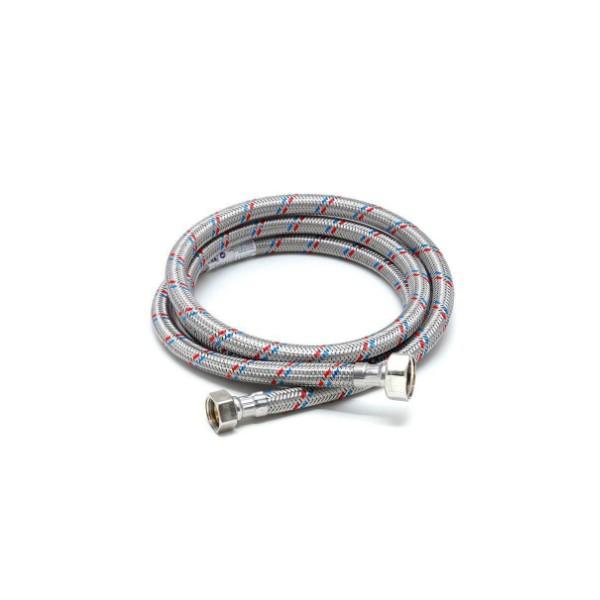 FIL-NOX - Fleksibilno crijevo za vodokotlić - 120 cm