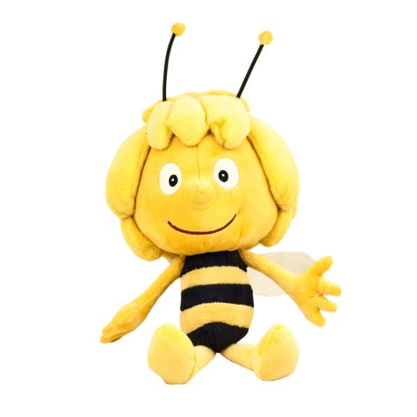 Plišana igračka - Pčelica Maja - 60 cm