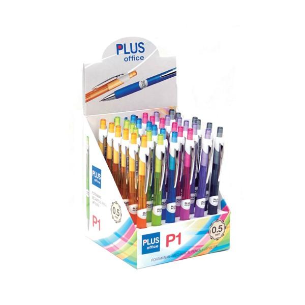 Plus Office - Tehnička olovka