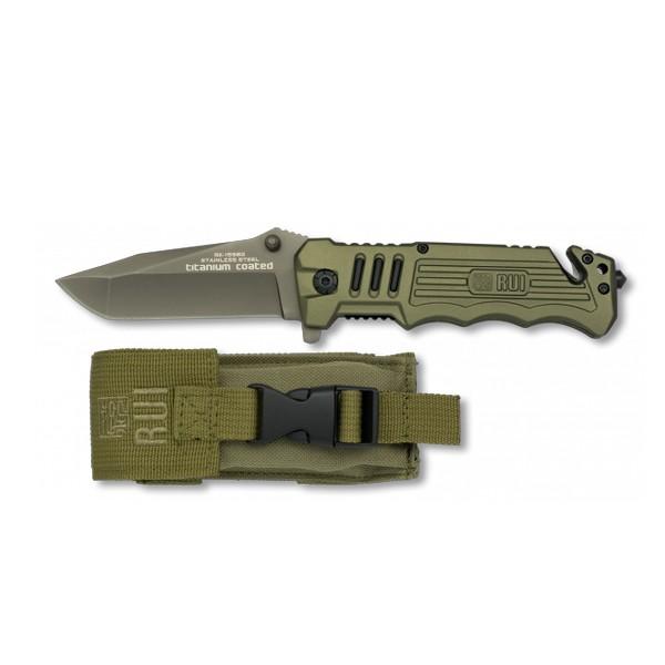 Nož RUI + Držač
