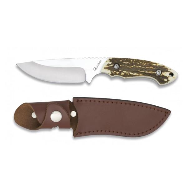 Lovački nož + Futrola