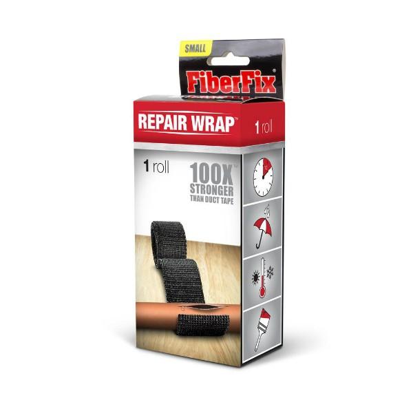 FiberFix - REPAIR Wrap Small - Traka za popravke
